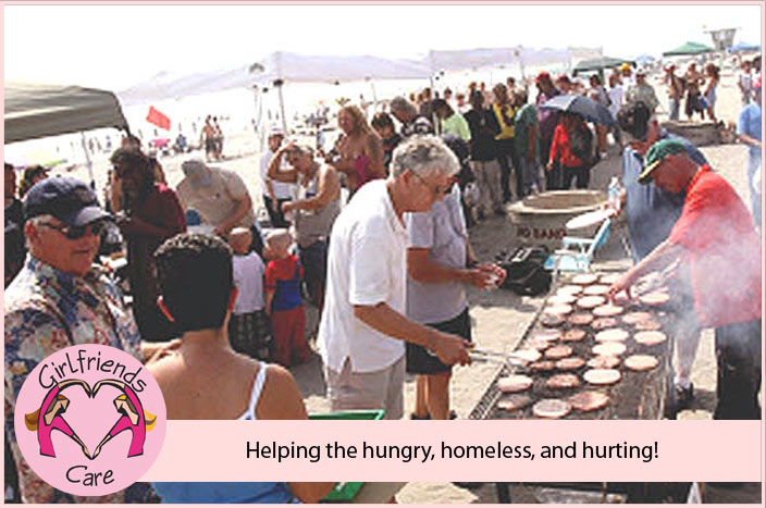 brochure_-_feeding