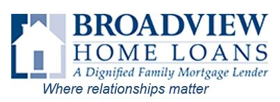 Broadview Mortgage Corporation